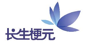 JANGSAENG DORAJI_Chinese