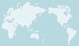 GlobalMarketingNetwork-img-2